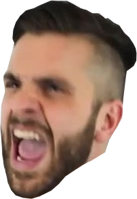 andyscream.png