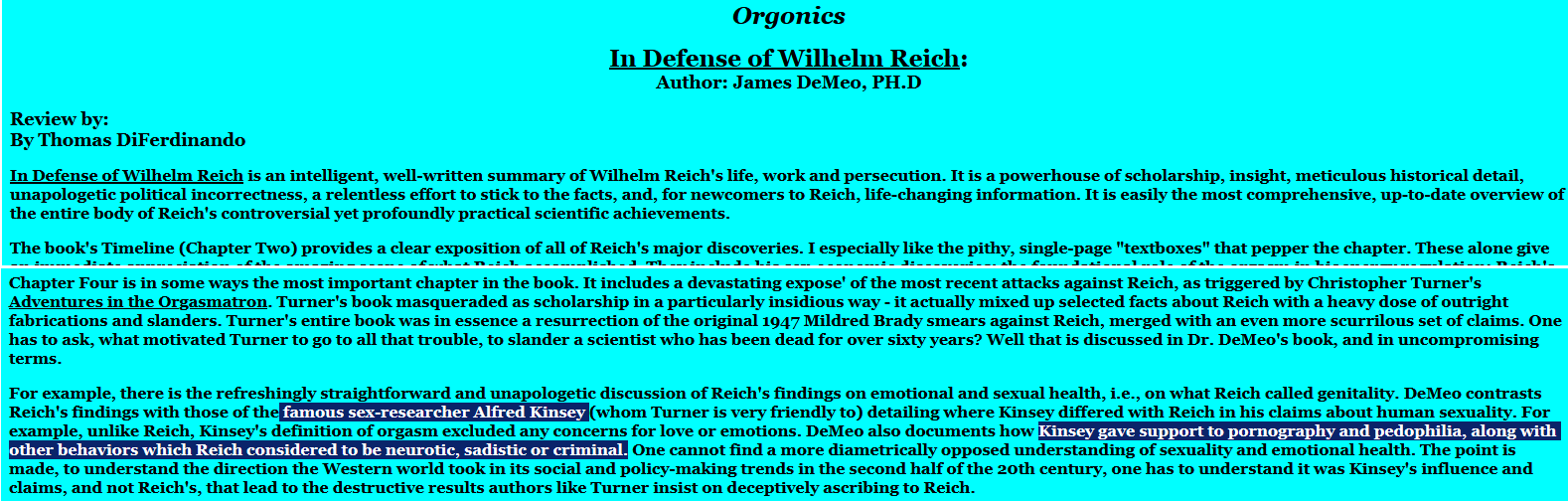 In Defense of Wilhelm Reich review.png