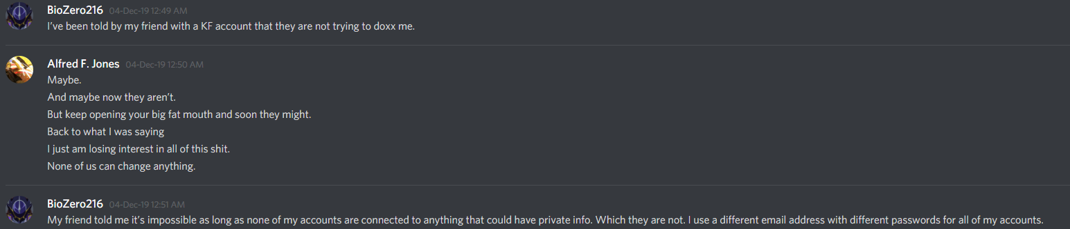 zero's fear of doxing 7.png
